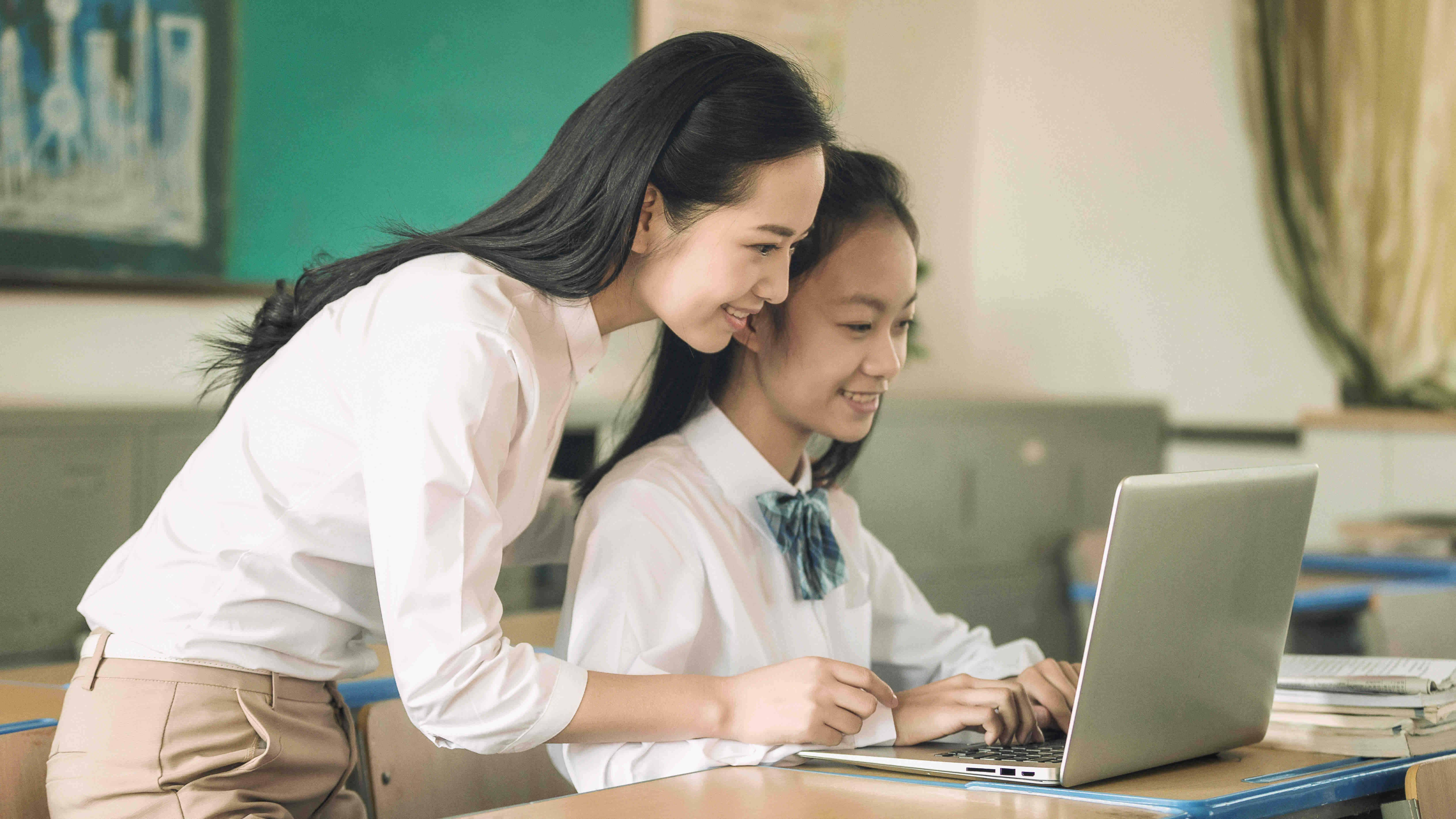 小学升学英语满分训练班