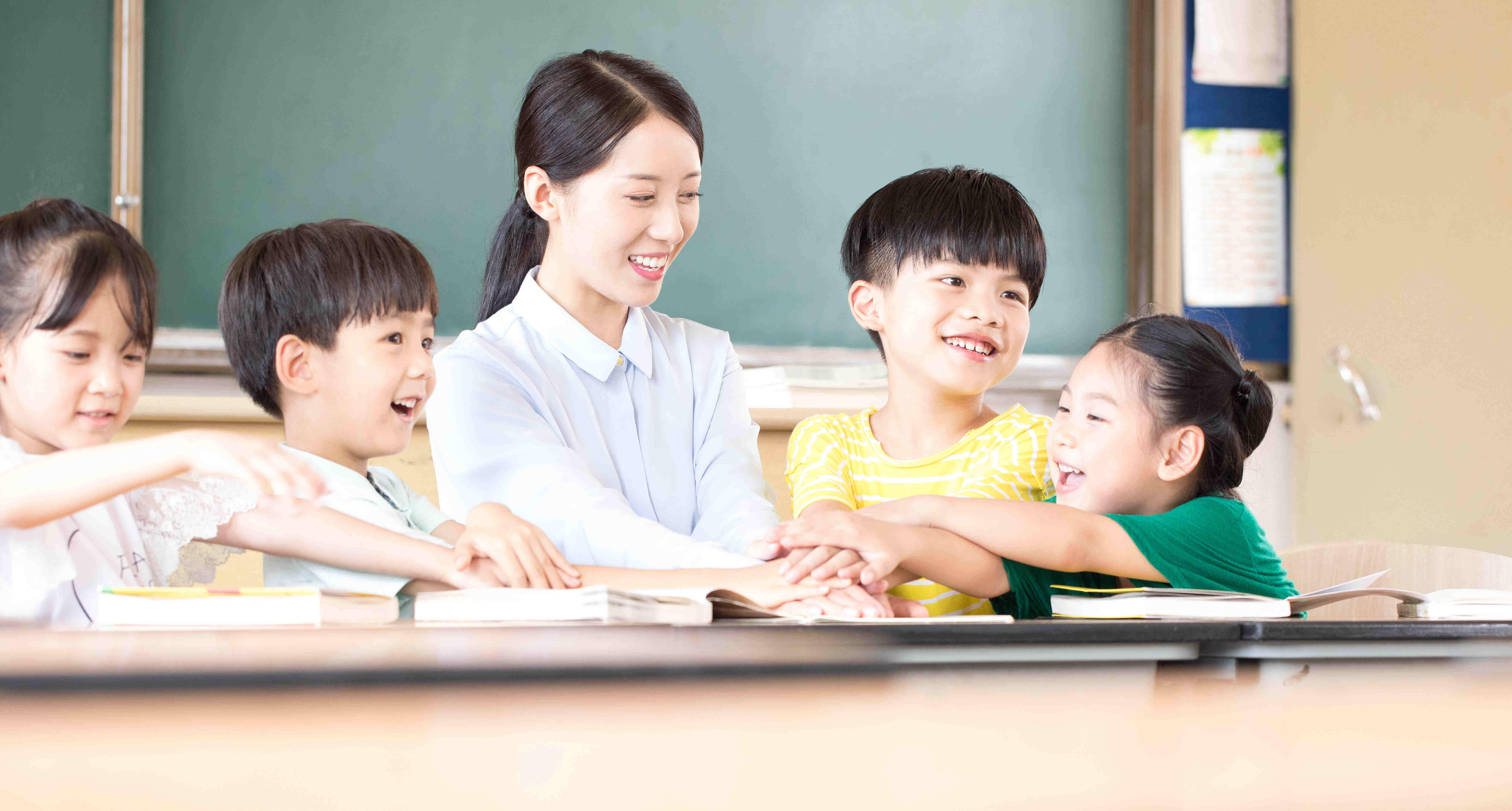 初二语文3-6人小班组精品课程