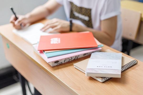中考语文说明文阅读专项训练课程
