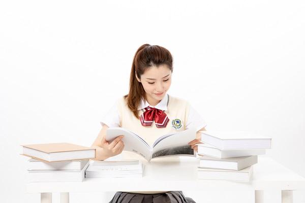 期中考试即将来临,应该怎样复习备考?