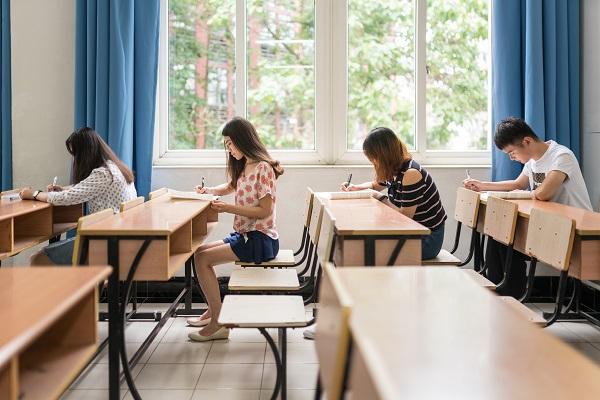 高考作文写作训练课程