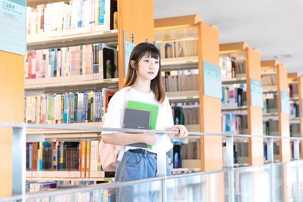 高三作文写作技巧定制化一对一辅导强化课程