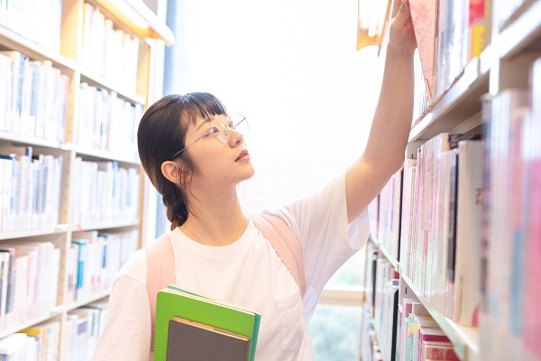 高考作文写作定制化一对一辅导课程
