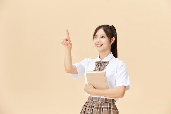 秦学教育-高一历史一对一辅导课程