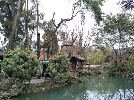 南京市有哪些大學?2017年南京市大學具體名單在此!
