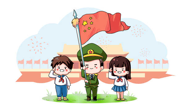 古诗《赤壁》原文,注释,翻译与解析汇总!!!