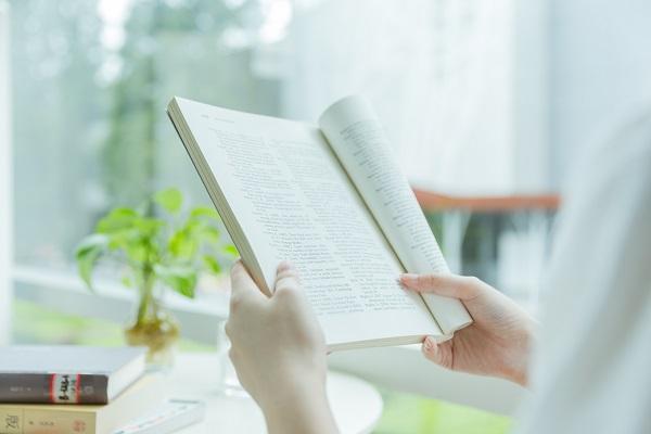 當你的孩子覺得讀書辛苦的時候,家長們這樣說最能激勵自己的孩子!