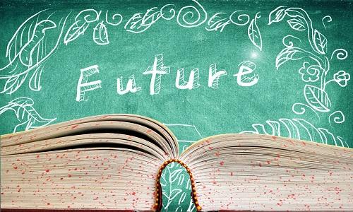 四年级语文精品一对一辅导课程!