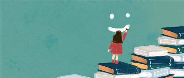 孩子成長過程當中教育方面母親能夠做什么?