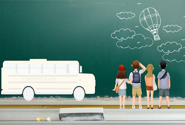 小学升学必背古诗词汇总,1~6年级最全汇总!