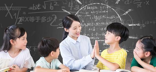 五年级语文一对一辅导课程