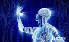 哪些大学开设有人工智能?人们对于人工智能都有哪些误解?