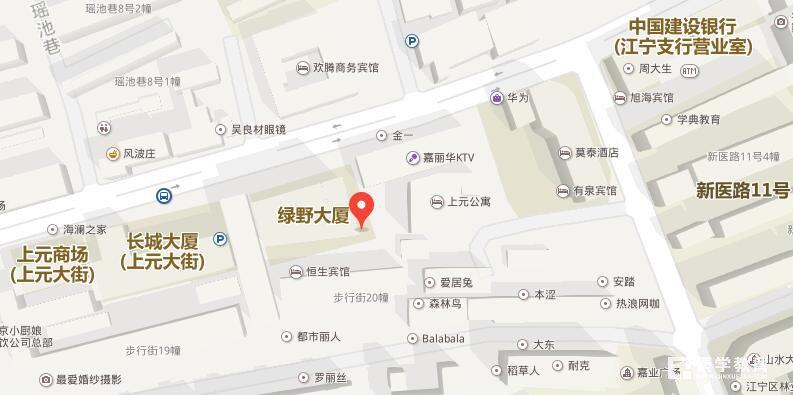 江宁万达竞技宝手机版官网