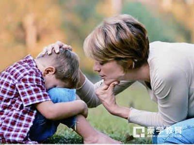 孩子犯錯誤到底能不能打?怎樣看待打孩子這一舉動?