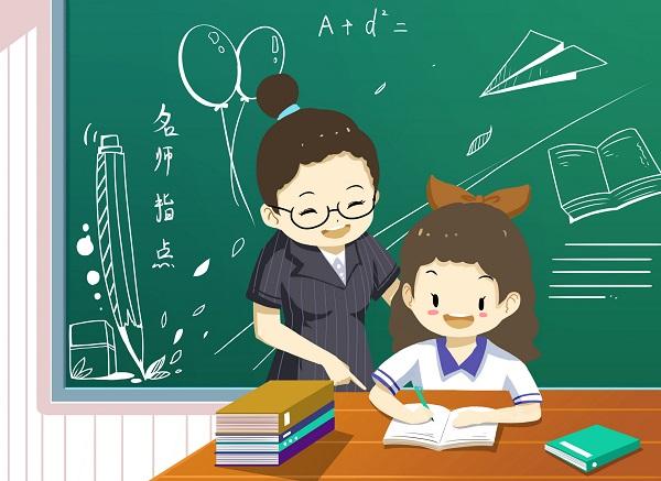 山东艺术学院是几本?学校的优势专业有哪些呢?