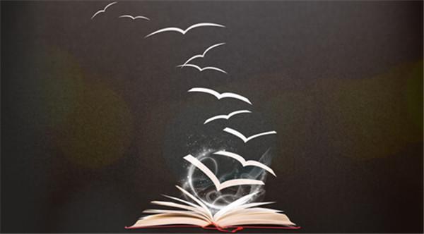 """天津市2012-2017小學升學考試作文題目彙總,一起來看看作文的那些""""套路""""吧!"""