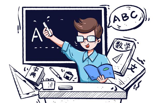 小学生必背古诗词及详细字义、词义、句子解读!