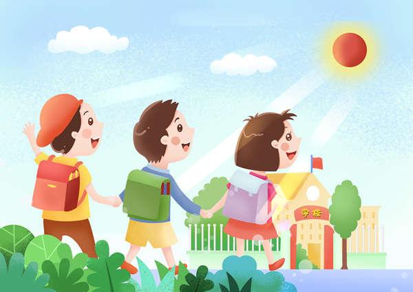 初中、高中必考中国历史年代表汇总,学生参考!