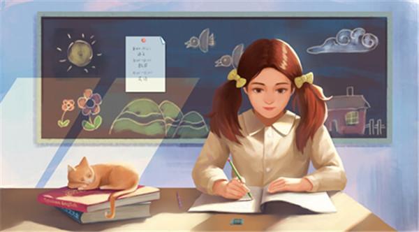 如何看待新疆阿克苏地区高薪聘请教师现象呢?你会去吗?