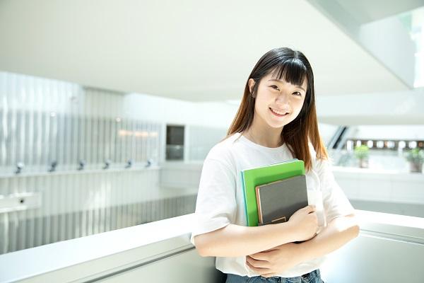 杭州高级中学怎么样?中美合作高中课程教育项目成立,课程怎么安排?