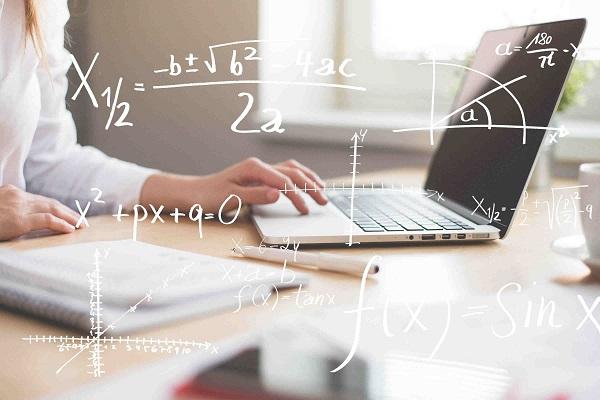 學考會影響參加高考嗎?學考沒過應該怎么辦?