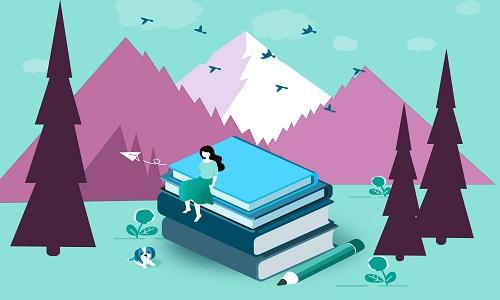 孩子不喜歡閱讀怎么辦?怎樣提升孩子閱讀能力?