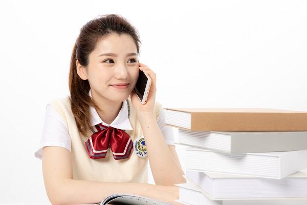 高考前应该怎样提升数学成绩?高考前快速提升数学方法!