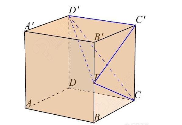 学习数学的技巧有哪些?大学学霸高中数学学习方法分享!