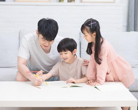 怎樣培養有主見的孩子?家長應該做到哪些?