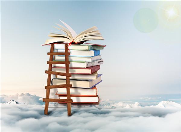 語文學不好怎么辦?怎樣提升高考語文成績?
