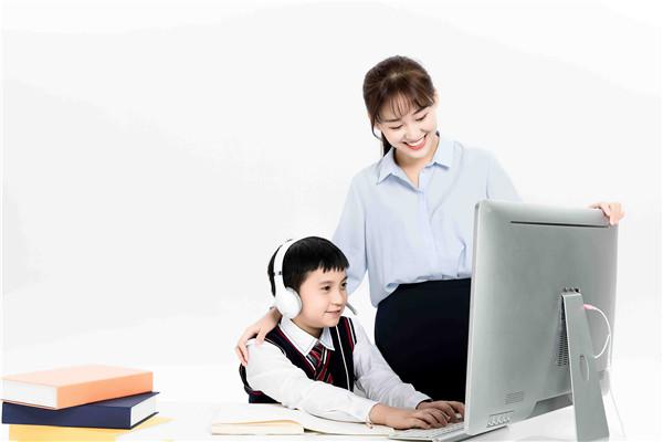 家長怎樣培養孩子的自制能力?培養自制能力需要做到哪些?