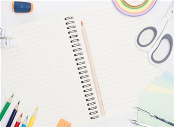 孩子寫作業不認真怎么辦?應該如何引導認真學習?