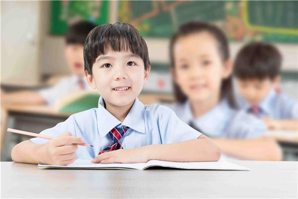 小學生學習情趣不濃怎么辦?怎樣提升小學生學習興趣?