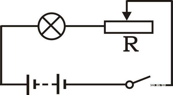 初中物理的电学要怎么学呢?电学学习要注意哪些呢?
