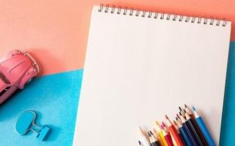 孩子寫作業磨蹭怎么辦?孩子寫作業家長必備絕招!
