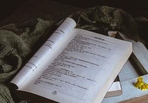 山东省泰安市高三二模语文试题!附带评分标准和答案!
