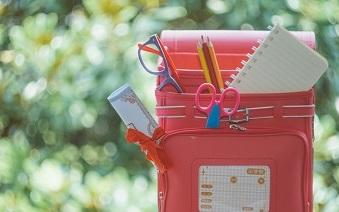 孩子寫作業不認真家長應該怎么辦?究竟該不該發脾氣?