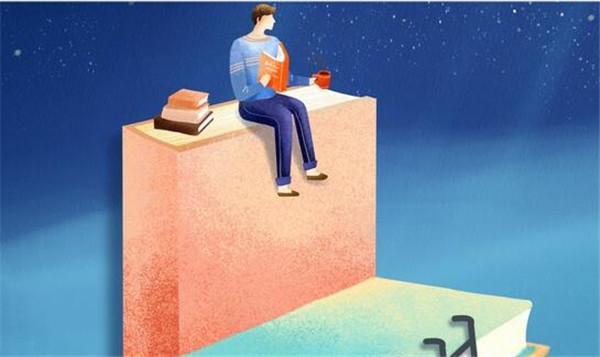 小升初数学课程辅导重要吗?有必要为孩子报辅导班吗?