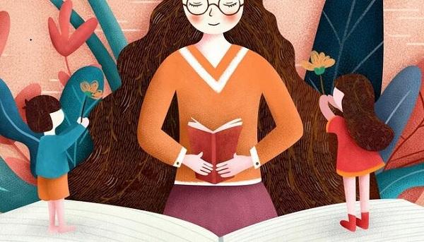 如何快速適應高中的學習生活?新高一應該怎么做?