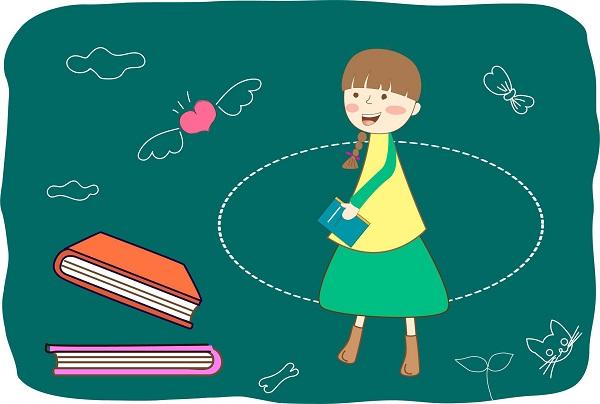 成都三原外国语学校新初一报到通知!入学报到手续需关注!