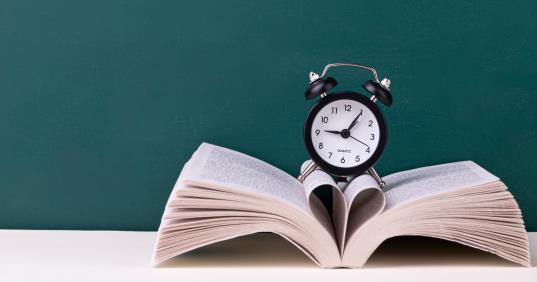 一年級孩子英語輔導應該怎樣入手?應該達到什么程度?