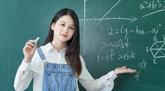 高中化學應該怎樣學習?高中化學學習有哪些誤區?