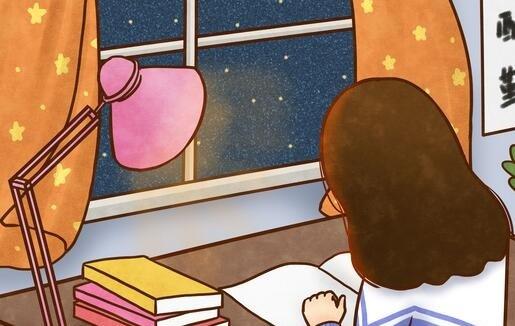 為什么有的家長不管學生反而成績好?這是為什么?
