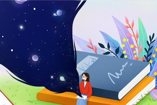 """西安伊顿名师暑期预科班火热来袭,用科技打造""""精雕细课""""的标准化时代!"""