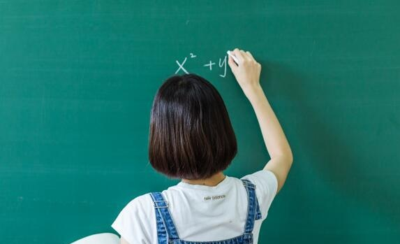 秦学教育小升初英语暑期预科班