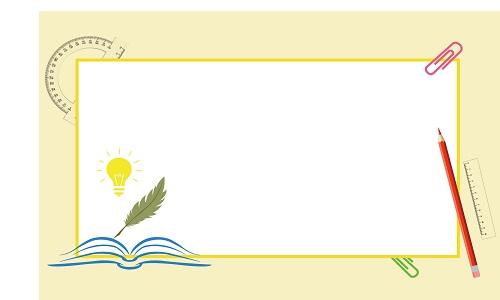 西安中考辅导机构哪家强?伊顿名师西安中学校区中考喜报分享!