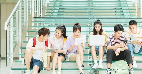 秦學教育暑假新小六語文班課程開課了,家長注意了!