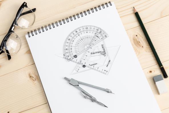 秦学教育初二数学在线一对一辅导课程(预科)