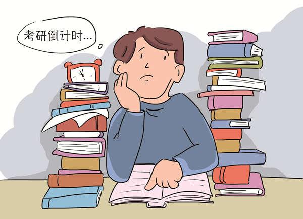 小學六年級關于開學的作文范文!關于開學的作文該怎樣寫?