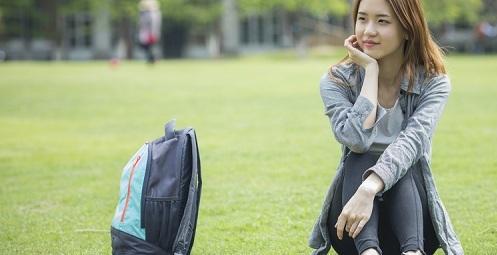 孩子沉迷手機是哪些原因造成的?家長該怎樣解決?